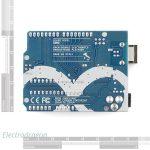 EDArduino UNO Arduino Compatible 03