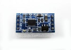 MMA7455 Module
