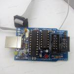 USBtinyISP Programmer