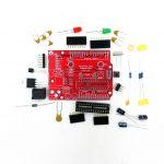 arduino-uno-pth-board-04