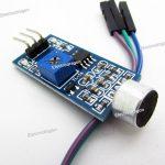 Sound module 02