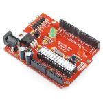 arduino compatible3