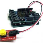 arduino sensor shield2