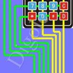 keypad_diagram