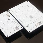 8 Channels Relay Module Arduino3
