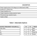 Arduino Color Recognition Sensor TCS230 Module Detector for MCUAVR2