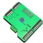 Stackable Bluetooth Shield  BT Shield9