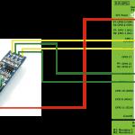 RS485_Serial_Module_Wiring