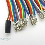 Raw-Dupont-Cables-40P-with-end