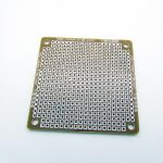 High Quality Prototype Board PCB (Different Size available)2