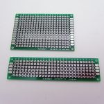 Double Sided Prototype Board High Quality PCB