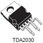 TDA2030-Circuit-Diagram_thumb
