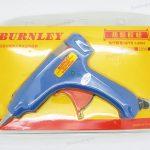 Hot Glue Melt Gun 110-240V 20W For 6-7 Dia. Rod -3