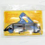 Hot Glue Melt Gun 110-240V 20W For 6-7 Dia. Rod -4