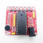 ISD1760 Recording Playback Module -1