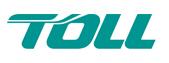TGE-Logo_
