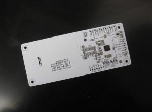 PN532 NFC RFID V1.3 dev Board Arduino-Compatible w Card
