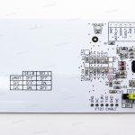 PN532 NFCRFID V1.3