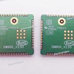 SIM900A SIM900 -2