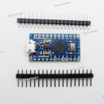 Arduino-Compatible EDArduino Micro (5V 16MHz – ATmega32u4)