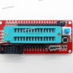 AVR Atmega8 168 328 Min. Development Board