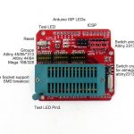 avr-programmer-shield-002