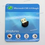CSR USB BT 4.0 Bluetooth Dongle