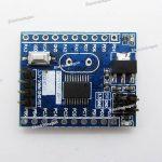 STM8 Minimum Development Board (STM8S003F3P6, 20P)
