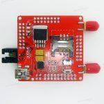 SIM908 Mini Board V1.1 02
