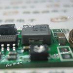 Tiny DCDC Step-Down ADJ Power Module 02