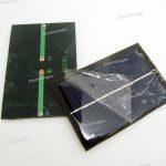 Solar Panel Unit proxy 2