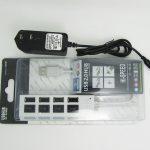 USB Hub 2.0, 4 Port (Powered Alone) 1