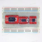 ATtiny Mini Dev board Series [Variable85,44,2313] 04