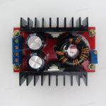 150W ADJ DC Boost Module