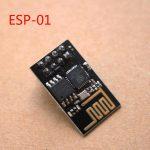 ESP-01 new 101