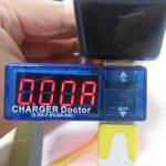 USB Voltage Current Meter 02