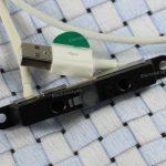 iMac iSight cam 09