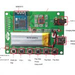 ED8635 dev board 02