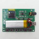 ED8635 dev board 03