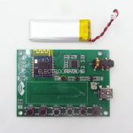 ED8635 dev board 04