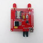 SIM908 GSM GPS Board R1.5 02