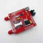 SIM908 GSM GPS Board R1.5 04