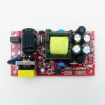 AC-DC Isolated Dual Output Module 12V1A 5V1A
