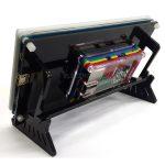 "RPI 7"" LCD Kit 01"