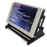 "RPI 7"" LCD Kit 03"