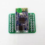 EB8000 Convert Board
