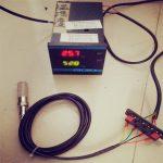 sth sensor probe 01