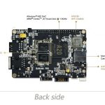 banana pi spec 02