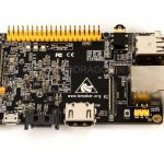 banana pi spec 04
