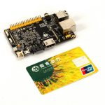 banana pi spec 08
